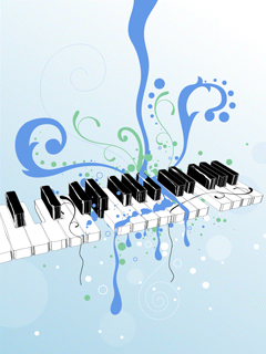 pianodreams_k660i.jpg