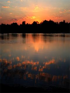sunset_k660i.jpg
