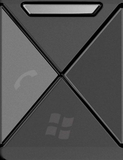 x1_keys.jpg