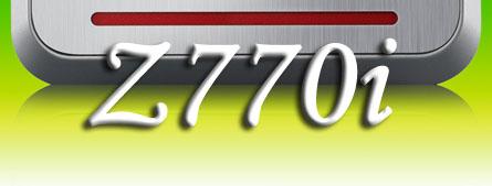 Z770i