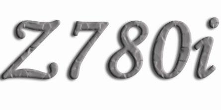 Z780i