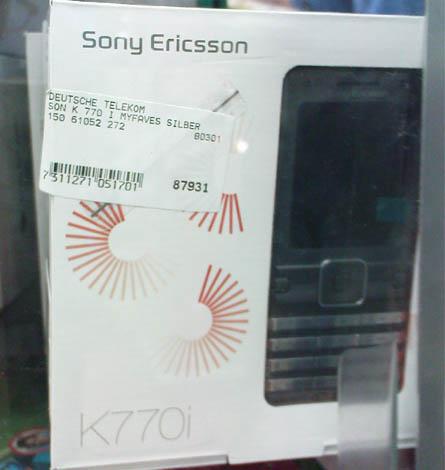 K770i