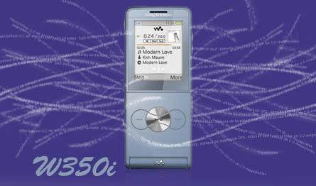 W350i