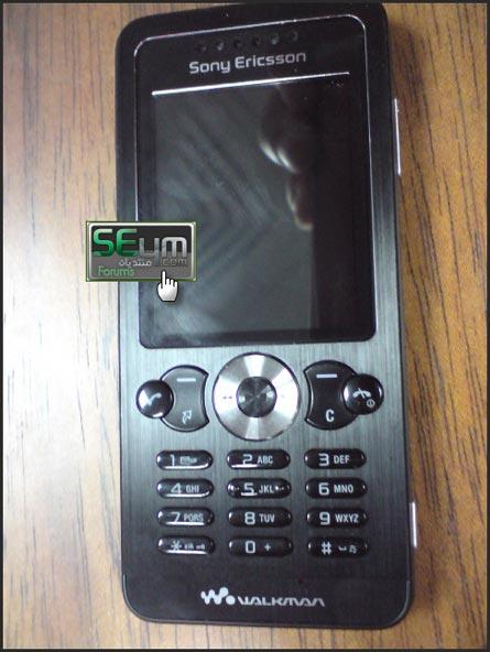 Альфа: бесплатно скачать игры для сотового телефона sony ericsson w302