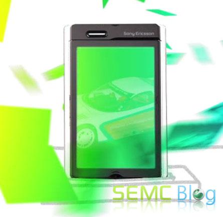 Multimedia Phone