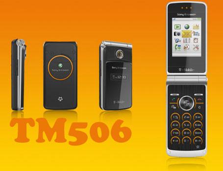 TM506